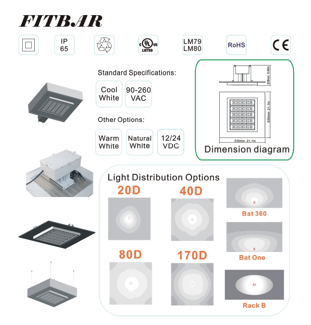 fitbar lighting1